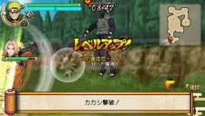 Naruto Shippuden Ultimate Ninja Impact 036