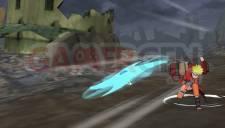 naruto-shippuden-ultimate-ninja-impact-1-13
