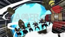 naruto-shippuden-ultimate-ninja-impact-1-14