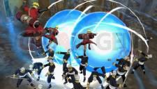 naruto-shippuden-ultimate-ninja-impact-1-15
