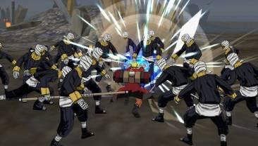 naruto-shippuden-ultimate-ninja-impact-1-16