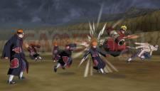 naruto-shippuden-ultimate-ninja-impact-1-1