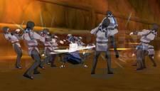naruto-shippuden-ultimate-ninja-impact-1-22