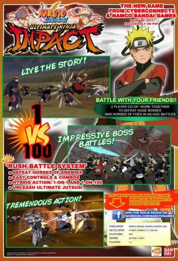 naruto-shippuden-ultimate-ninja-impact-1-23