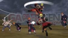 naruto-shippuden-ultimate-ninja-impact-1-2