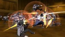 naruto-shippuden-ultimate-ninja-impact-1-3