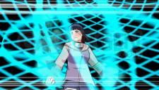 naruto-shippuden-ultimate-ninja-impact-1-5