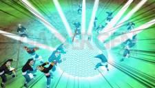 naruto-shippuden-ultimate-ninja-impact-1-6