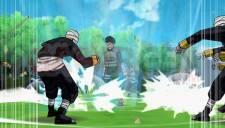 naruto-shippuden-ultimate-ninja-impact-1-7