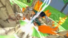 naruto-shippuden-ultimate-ninja-impact-1-8