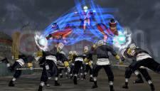 naruto-shippuden-ultimate-ninja-impact-1-9