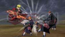 Naruto-Shippuden-Ultimate-Ninja-Impact-4