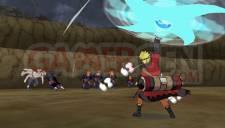 Naruto-Shippuden-Ultimate-Ninja-Impact-5