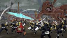 Naruto-Shippuden-Ultimate-Ninja-Impact-6