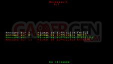 Nav'Assault0.7-1