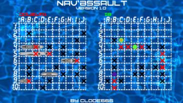 nav'assaultv1.0-1
