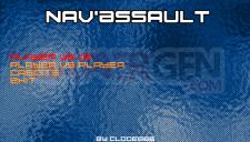 nav'assaultv1.0-3