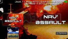 nav'assaultv1.0-4