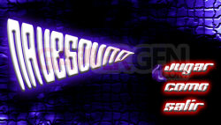 Navesound002