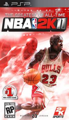 NBA_2K_11_PSP