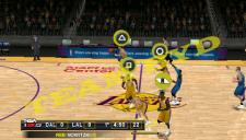 NBA 2k13 (2)