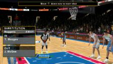 NBA 2k13 (4)