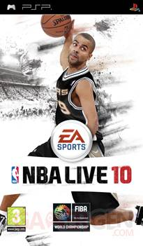 nba_live_2010_cover