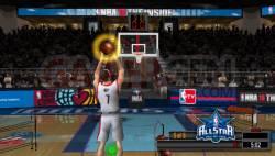 NBA10_infos_002