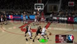 NBA10_infos_003