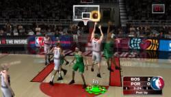 NBA10_infos_004