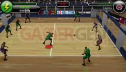 NBA10_infos_005