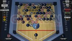 NBA10_infos_007
