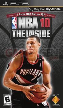NBA10_inside_cover