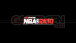 NBA2k - 550 - 1