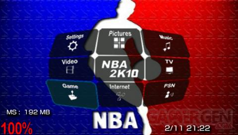 NBA2k - 550 - 2