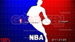 NBA2k - 550 - 3