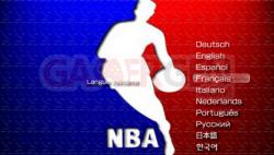 NBA2k - 550 - 4