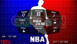 NBA2k - 550 - 5