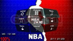 NBA2k - 550 - 6