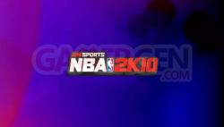 NBA2k - 550 - 7