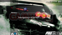 Need For Speed Pro Street - 2