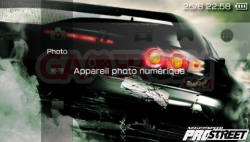 Need For Speed Pro Street - 4