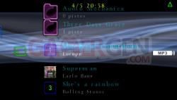 Neon II - 500 - 3