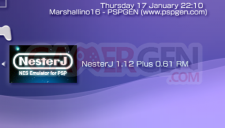 NesterJ 1.12 Plus 0.61 RM2