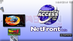 netfront1