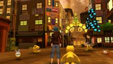new-digimon-world-redigitize-00