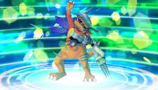 new-digimon-world-redigitize-03