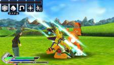 new-digimon-world-redigitize-10