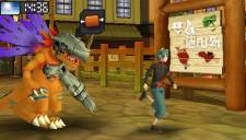 new-digimon-world-redigitize-11