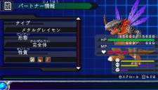 new-digimon-world-redigitize-12